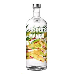 Absolut-Vodka-Mango-750ML