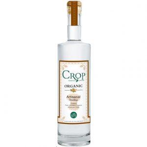 Crop-Harvest-Earth-Vodka-Artisanal-750ML