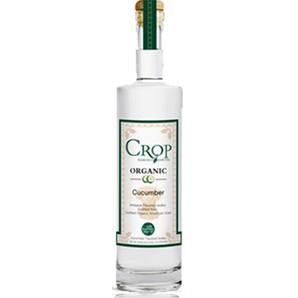Crop-Harvest-Earth-Vodka-Cucumber-750ML-Adel-Wines