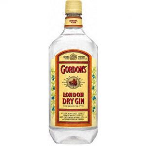 Gordon's-Gin-London-Dry