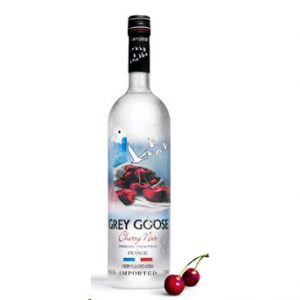 Grey-Goose-Vodka-Cherry-Noir