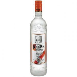 Ketel-One-Vodka-Oranje