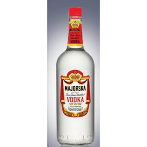 Majorska-Vodka