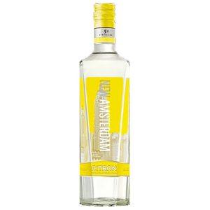 New-Amsterdam-Citron-Vodka-Adel-Wines