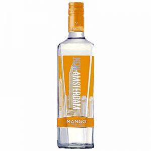 New-Amsterdam-Mango-Vodka-Adel-Wines