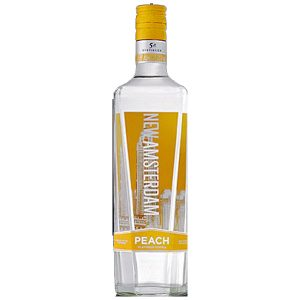 New-Amsterdam-Peach-Vodka-Adel-Wines