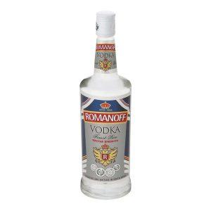 Romanoff-Vodka-Bottle-Adel-Wines