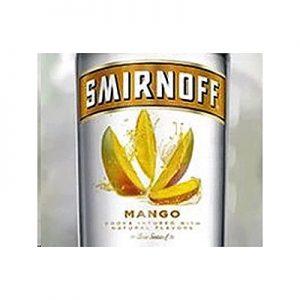 Smirnoff-Mango-Vodka-Adel-Wines