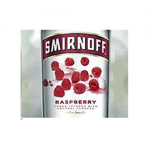 Smirnoff-Raspberry-Vodka-Adel-Wines
