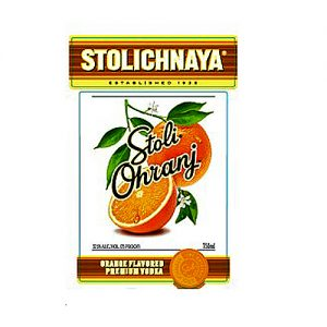 Stolichnaya-Vodka-Ohranj-Adel-Wines