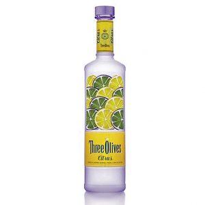 Three-Olives-Vodka-Citrus-1.75L-Adel-Wines