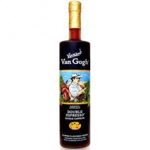 Vincent-Van-Gogh-Vodka-Double-Espresso-Adel-Wines
