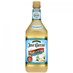 Jose Cuervo Margaritas Authentic Coconut-Pineapple Adel