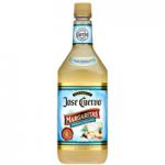 Jose Cuervo Margaritas Authentic Coconut-Pineapple Adel