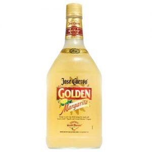 Jose Cuervo Golden Adel