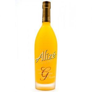 Alize Passion Adel
