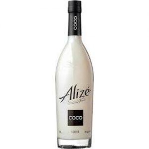 Alize coco Adel