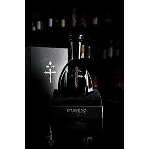 Dusse Cognac XO Adel