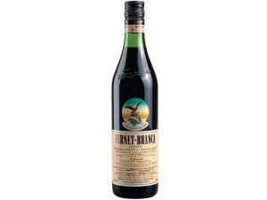 Fernet-Branca Adel