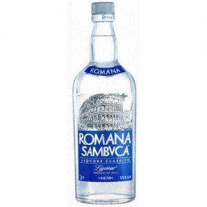 Romana Sambuca Adel