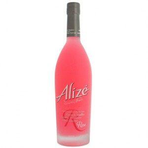 alice-rose passion adel