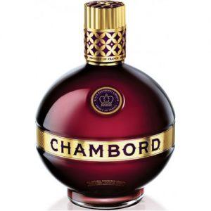 chambord adel