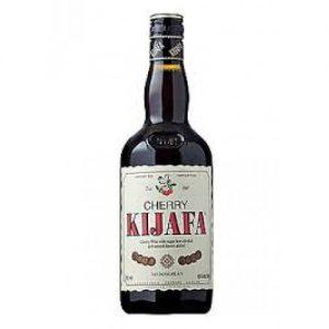 Kijafa Cherry Wine Adel