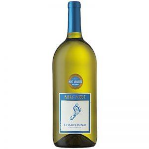 Barefoot Chardonnay Adel
