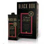Black Box Cabernet Sauvignon Adel