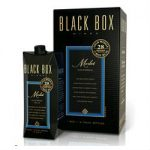 Black Box Merlot Adel