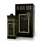 Black Box Pinot Grigio Adel
