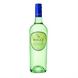 Boggle Savingon Blanc Adel