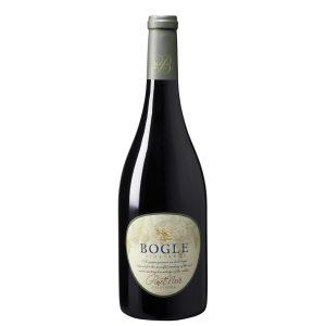 Bogle Pinot Noir Adel