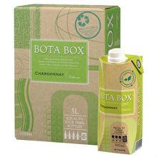 Bota Box Chardonnay Adel