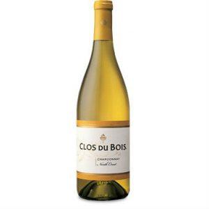 Clos du Bois Chardonnay Adel