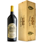 Far Niente Cabernet Sauvignon Estate Bottled Adel