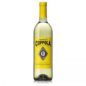 Francis Coppola Dia Adel