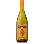 Francis Ford Coppola Diamond Collection Chardonnay Gold Label Adel