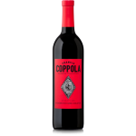 Francis Ford Coppola Diamond Collection Diamond Red Blend Scarlet Label Adel