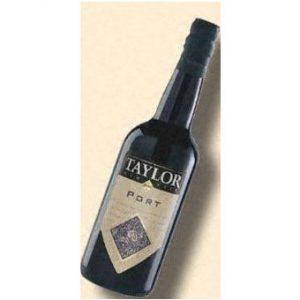 Taylor Port Adel