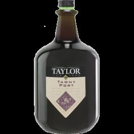 Taylor Tawny Port Adel