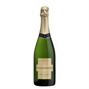 Domaine Chandon Brut Classic Adel