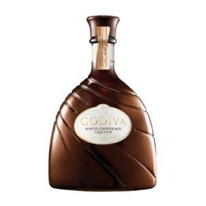 godiva white chocolate liqueur adel