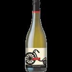 Harken Chardonnay Adel