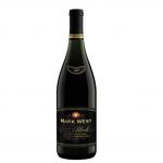 Mark West Pinot Noir California Black Adel