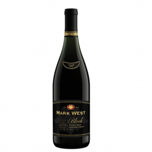 Mark West Pinot Noir California Black Adel