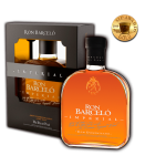 Ron Barcelo Rum Imperial Adel