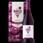 The Naked Grape Pinot Noir Adel