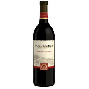 Woodbridge By Robert Mondavi Cabernet Sauvignon Adel