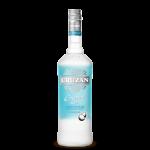Cruzan Rum Coconut Adel